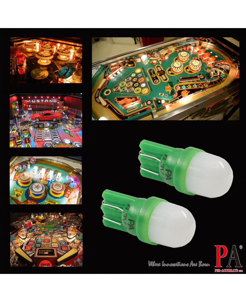 Pinball FX2 Screenshots for Windows - MobyGames |Pinball Top View