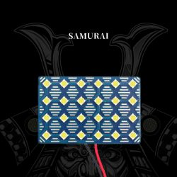 PA LED SAMURAI Light Board