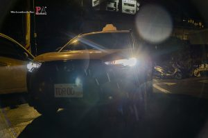 You should know these details of car LED headlight before you buy